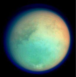 תמונת טיטאן